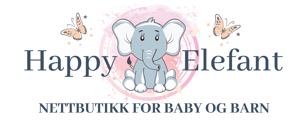 happyelefant.no-banner